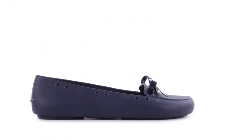 Mel 32151 navy blue