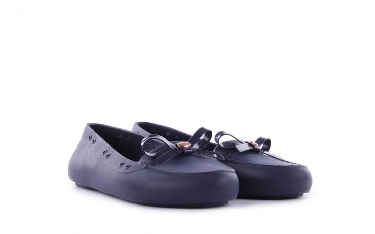Mel 32151 navy blue 2