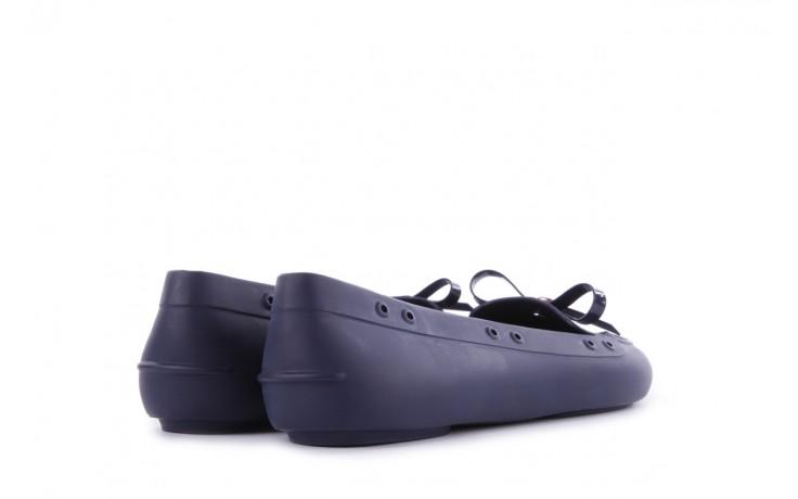 Mel 32151 navy blue 5