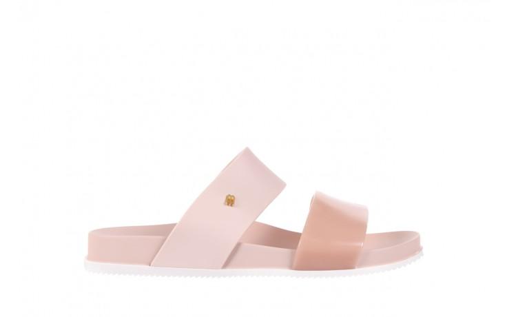 Melissa cosmic ad light pink - melissa - nasze marki