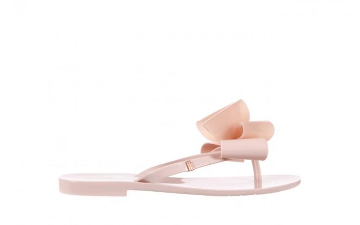 Melissa harmonic ix ad light pink - melissa - nasze marki