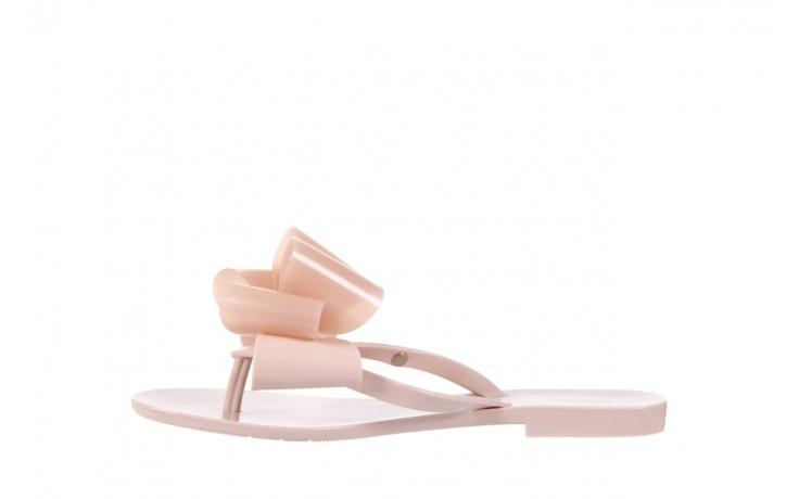 Melissa harmonic ix ad light pink - melissa - nasze marki 2