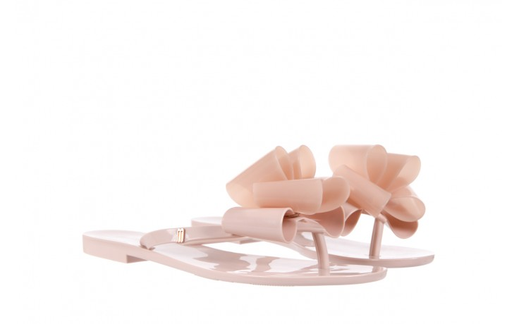 Melissa harmonic ix ad light pink - melissa - nasze marki 1