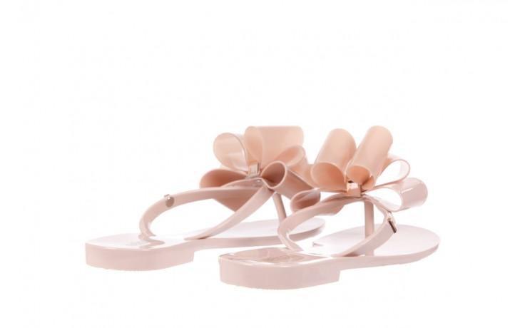 Melissa harmonic ix ad light pink - melissa - nasze marki 3
