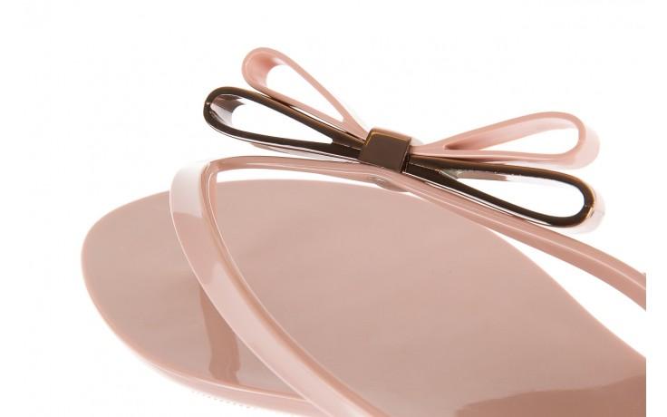 Melissa harmonic make a wish i light pink 010208 - melissa - nasze marki 5