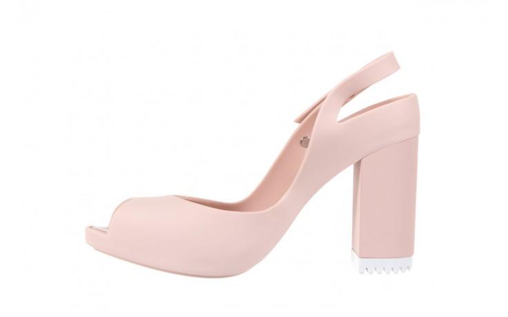 Melissa lady dragon iv ad light pink - melissa - nasze marki 5