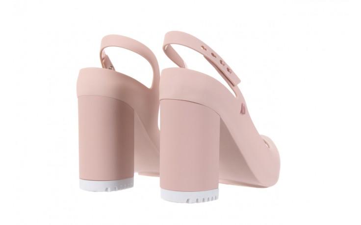 Melissa lady dragon iv ad light pink - melissa - nasze marki 2