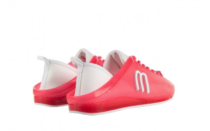 Melissa love system now ad pink/white - melissa - nasze marki 3