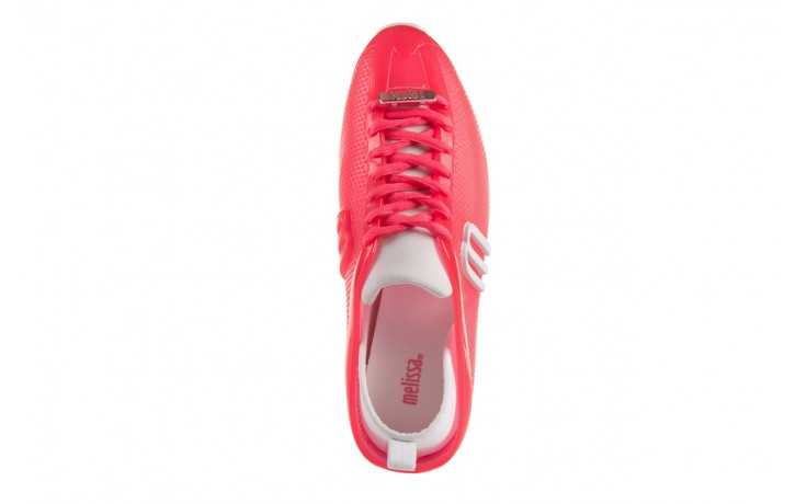 Melissa love system now ad pink/white - melissa - nasze marki 4