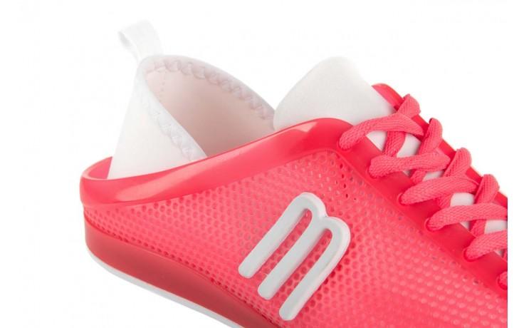 Melissa love system now ad pink/white - melissa - nasze marki 5
