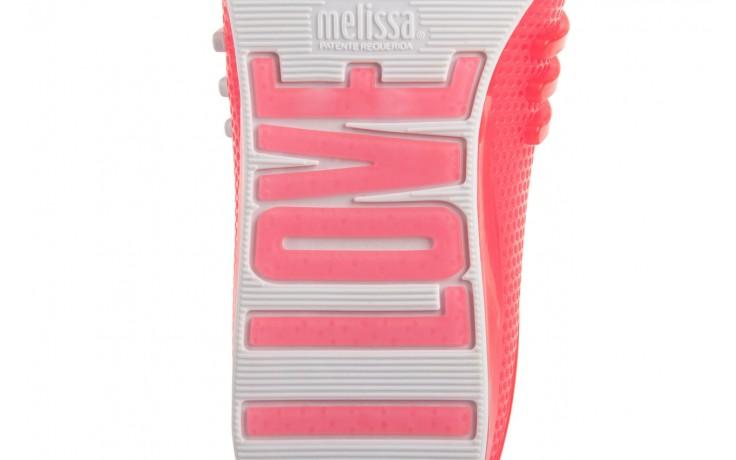 Melissa love system now ad pink/white - melissa - nasze marki 6