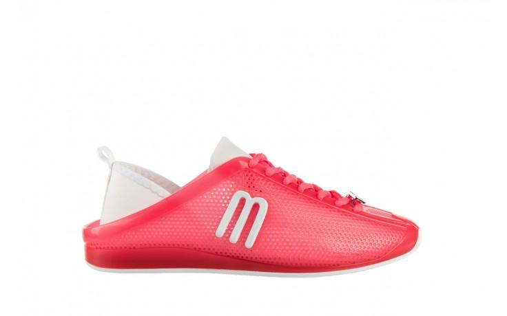 Melissa love system now ad pink/white - melissa - nasze marki