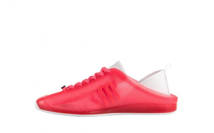 Melissa love system now ad pink/white - melissa - nasze marki 2