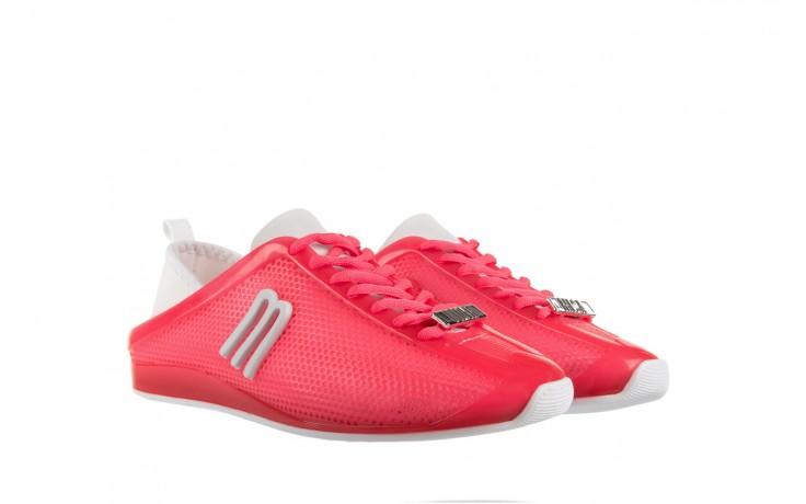 Melissa love system now ad pink/white - melissa - nasze marki 1