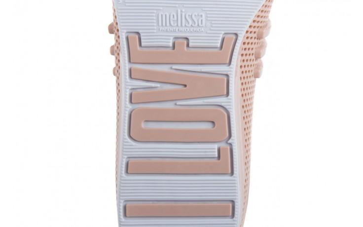 Melissa love system now ad pink - melissa - nasze marki 6