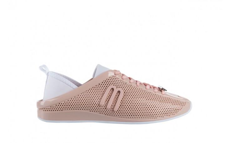 Melissa love system now ad pink - melissa - nasze marki