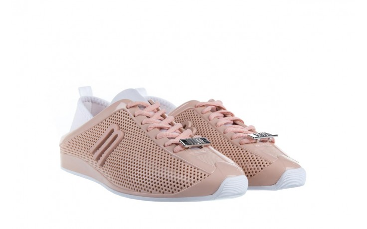 Melissa love system now ad pink - melissa - nasze marki 1