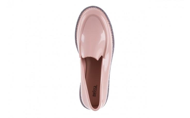Melissa panapana ad pink - melissa - nasze marki 4
