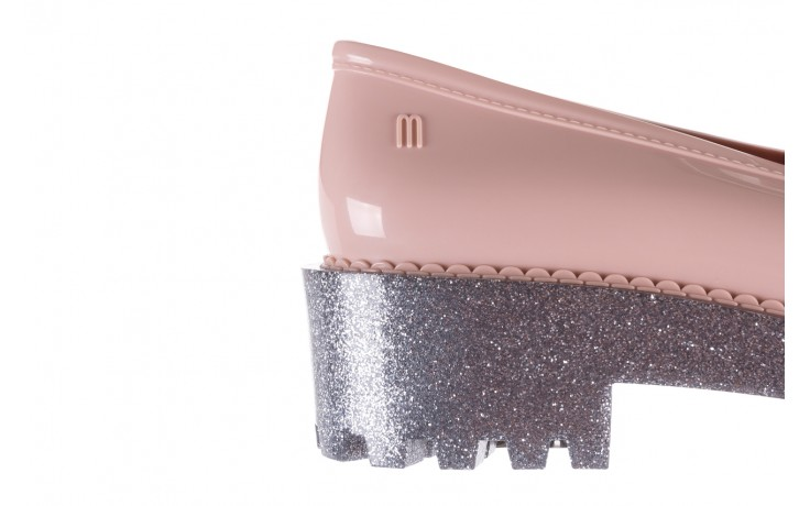 Melissa panapana ad pink - melissa - nasze marki 6