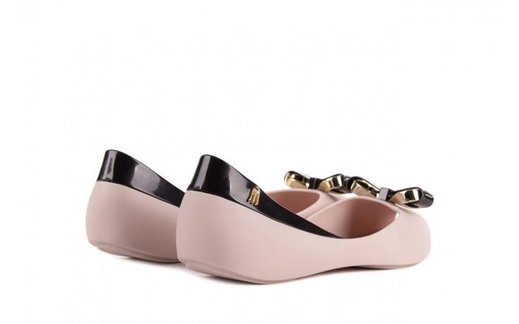 Melissa queen iv ad pink/black - melissa - nasze marki 3