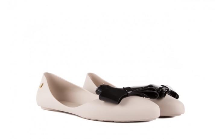 Melissa trippy iv ad beige/black - melissa - nasze marki 1