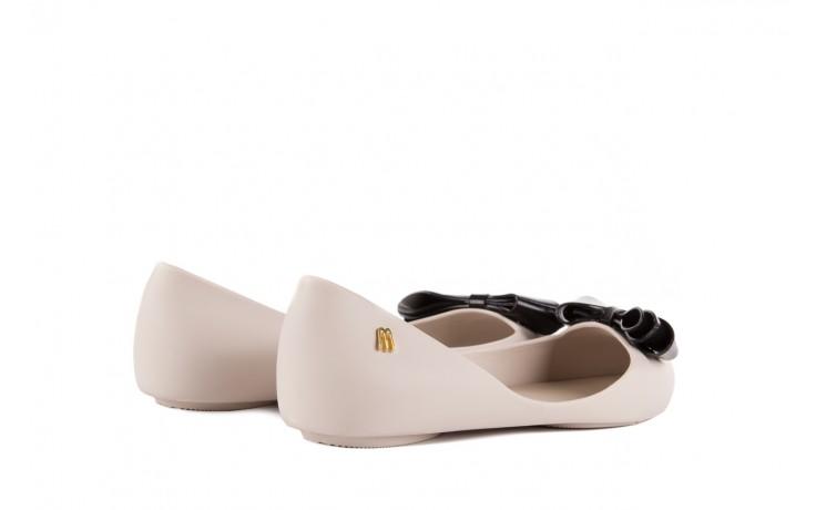 Melissa trippy iv ad beige/black - melissa - nasze marki 3
