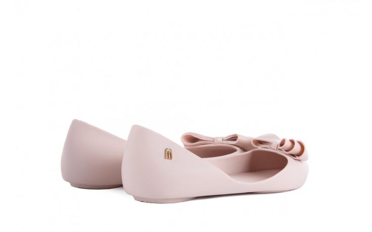 Melissa trippy iv ad light pink - melissa - nasze marki 3