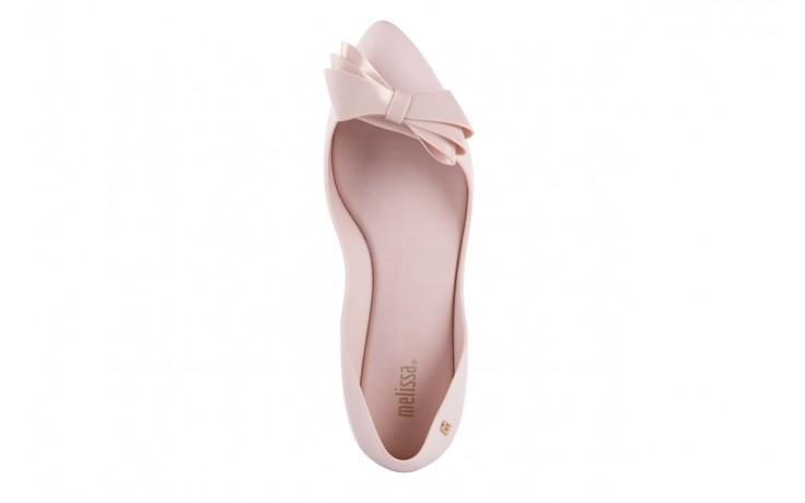 Melissa trippy iv ad light pink - melissa - nasze marki 4
