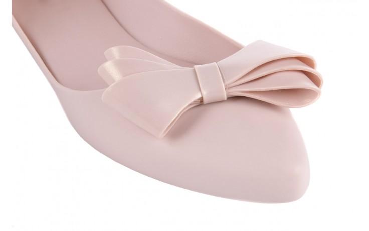 Melissa trippy iv ad light pink - melissa - nasze marki 5