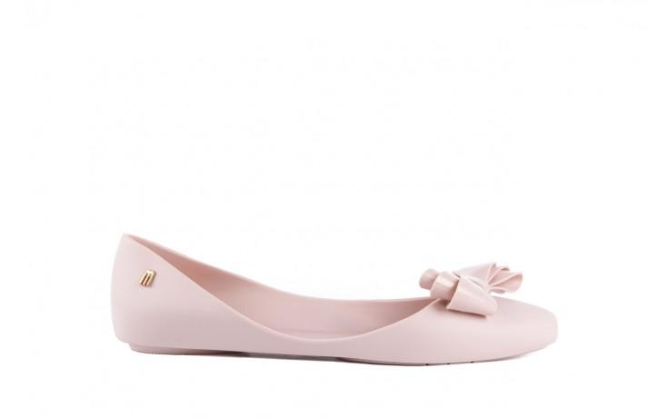 Melissa trippy iv ad light pink - melissa - nasze marki