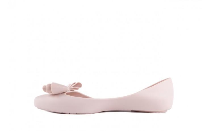 Melissa trippy iv ad light pink - melissa - nasze marki 2