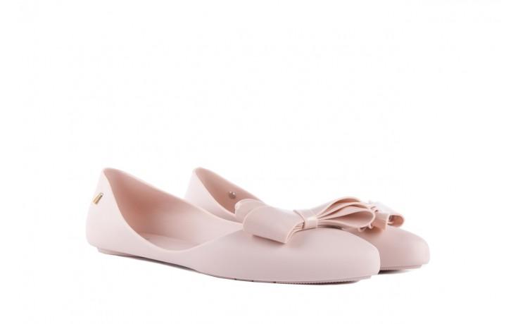 Melissa trippy iv ad light pink - melissa - nasze marki 1