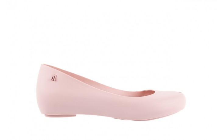 Melissa ultragirl basic ad light pink 18 - melissa - nasze marki