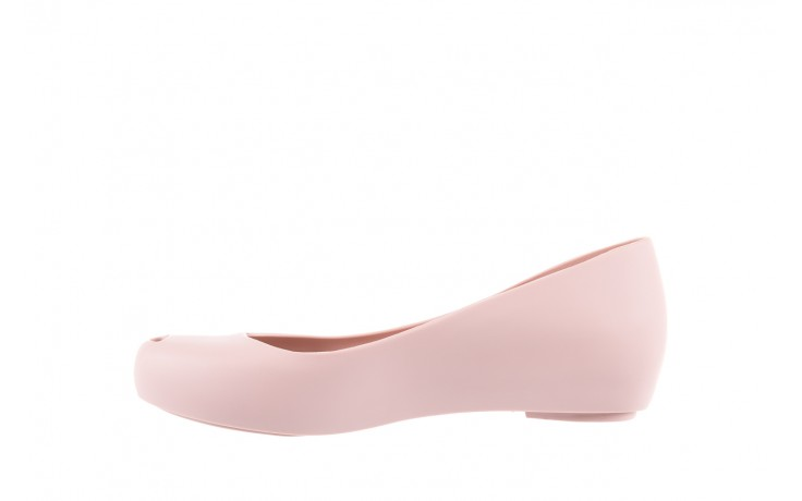 Melissa ultragirl basic ad light pink 18 - melissa - nasze marki 2
