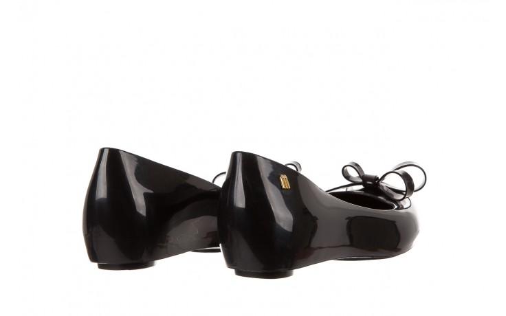 Melissa ultragirl bow ad black 17 - melissa - nasze marki 3