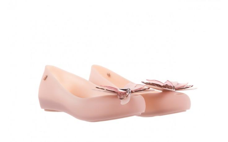 Melissa ultragirl fly ad light pink - melissa - nasze marki 1