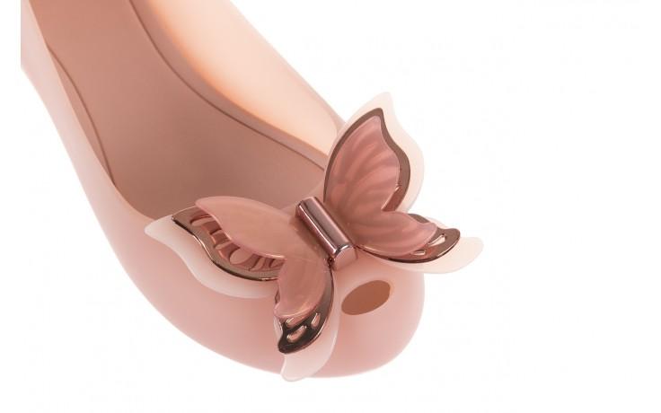 Melissa ultragirl fly ad light pink - melissa - nasze marki 5
