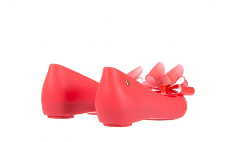 Melissa ultragirl sweet x ad neon orange - melissa - nasze marki 3