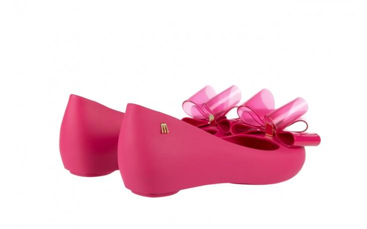 Melissa ultragirl sweet x ad pink - melissa - nasze marki 3