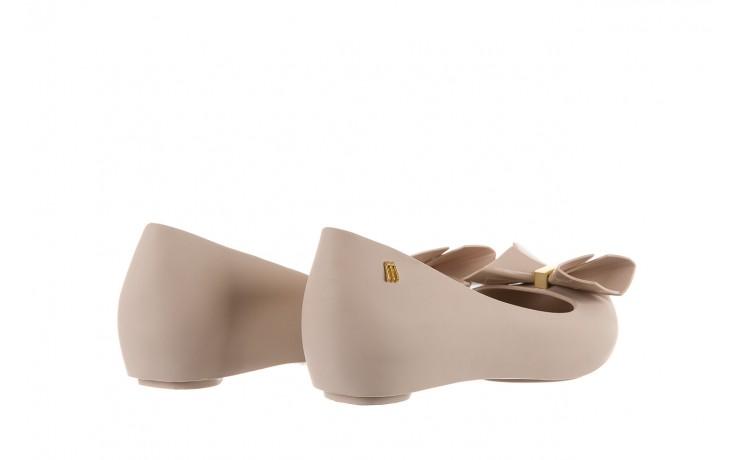 Melissa ultragirl sweet xi ad beige 17 010207 - melissa - nasze marki 3