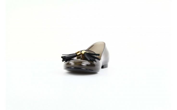 Menghi 950/nappine nero transp 3