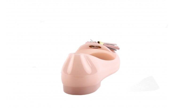 Menghi 950/nappine rosa gellato 1