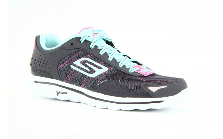 Skechers 13960 ccbl charcoal-blue 4