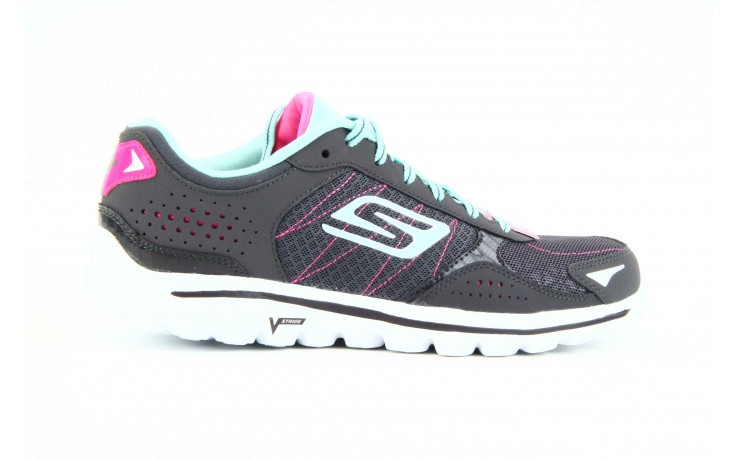 Skechers 13960 ccbl charcoal-blue 2