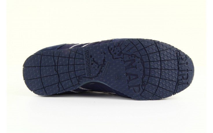Napapijri 08733077 indigo blue 7