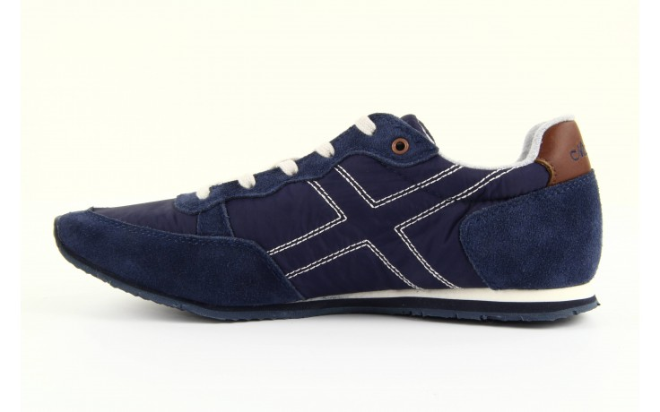Napapijri 08733077 indigo blue 3