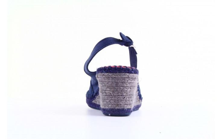 Napapijri 08768136 indigo blue