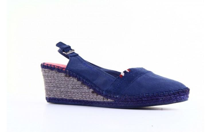 Napapijri 08768136 indigo blue 3