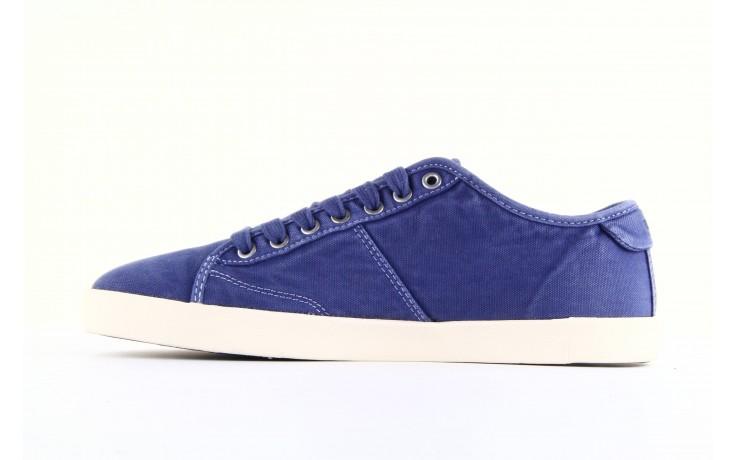 Napapijri 08838165 indigo blue - nasze marki 3