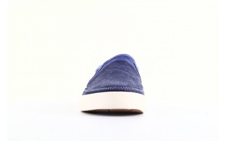 Napapijri 08878167 indigo blue 5